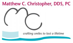Matthew C. Christopher, DDS, PC